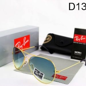 New Ray Ban Sunglasses New Products DR297 for sale